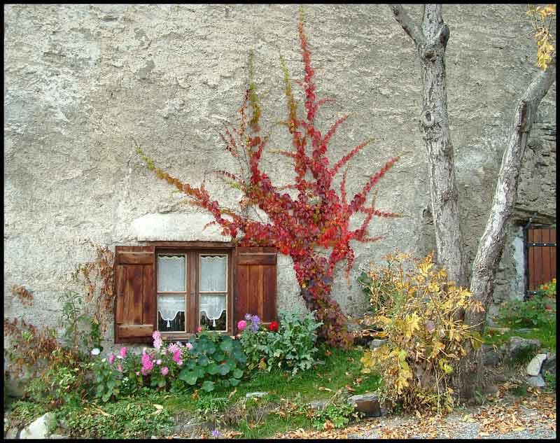 Tarif Chambres D Hotes Le Bacha Hautes Alpes